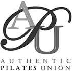 APU_Logo
