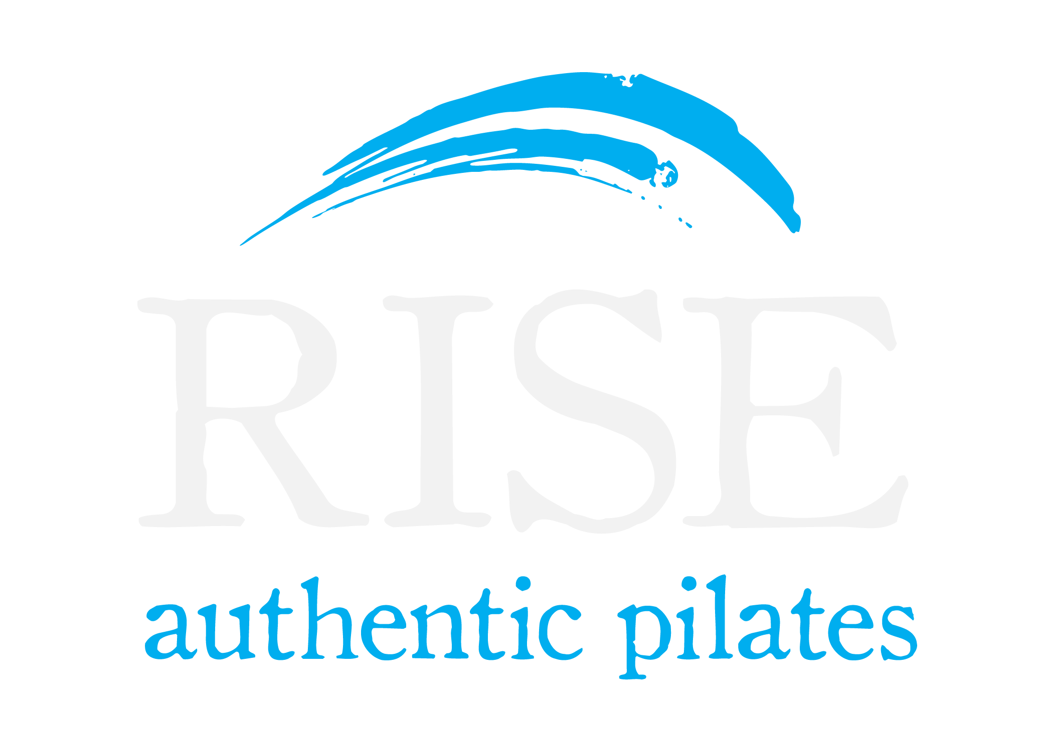 RISE: Authentic Pilates